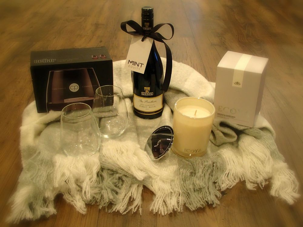 Mint Equity Winter Warmer Hamper.jpg