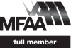 MFAA Full Member Mint Equity