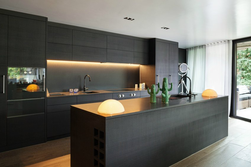 Why Kitchens Sell Houses And Our Top Design Tips To Stay On Trend