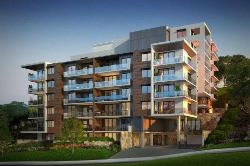 Vue development - Gosford