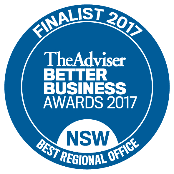 Best Regional Office 2017.jpg