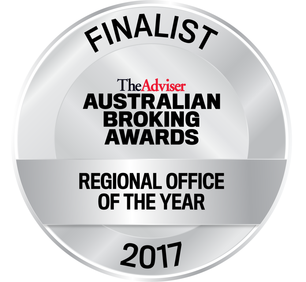 ABA_2017_Seal_Finalist_Regional Office of the Year.png