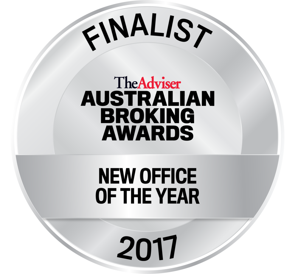 ABA_2017_Seal_Finalist_New Office of the Year.png