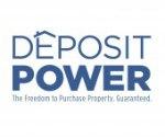 deposit power 150x125.jpg