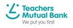 Teachers Mutual Bank 150x58.png