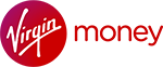 Virgin Money 150x62.png