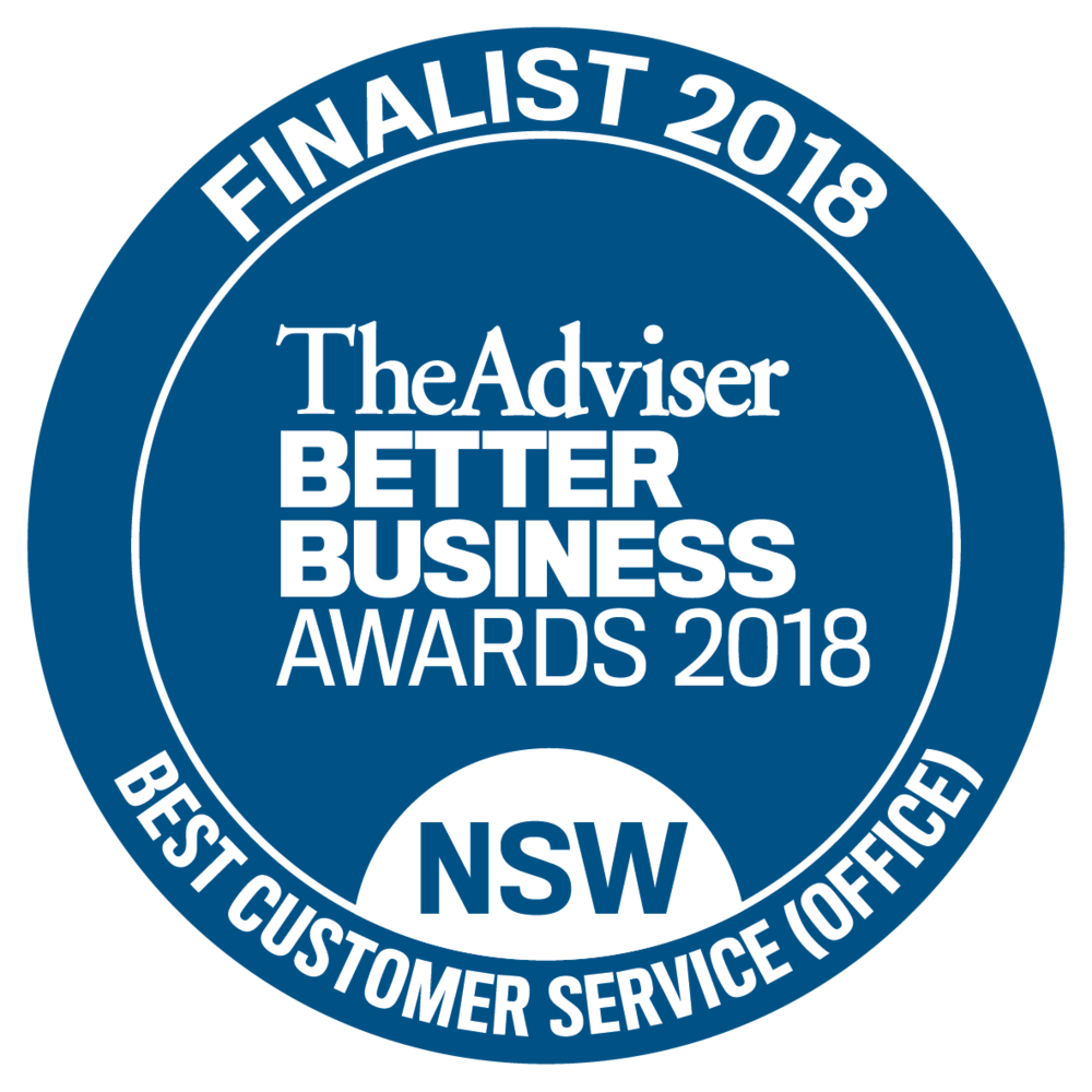 BBS_Finalists__Best Customer Service (office).png