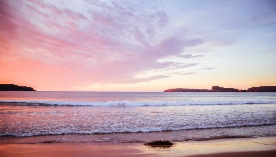 Ocean Beach Ettalong 550x313.jpg