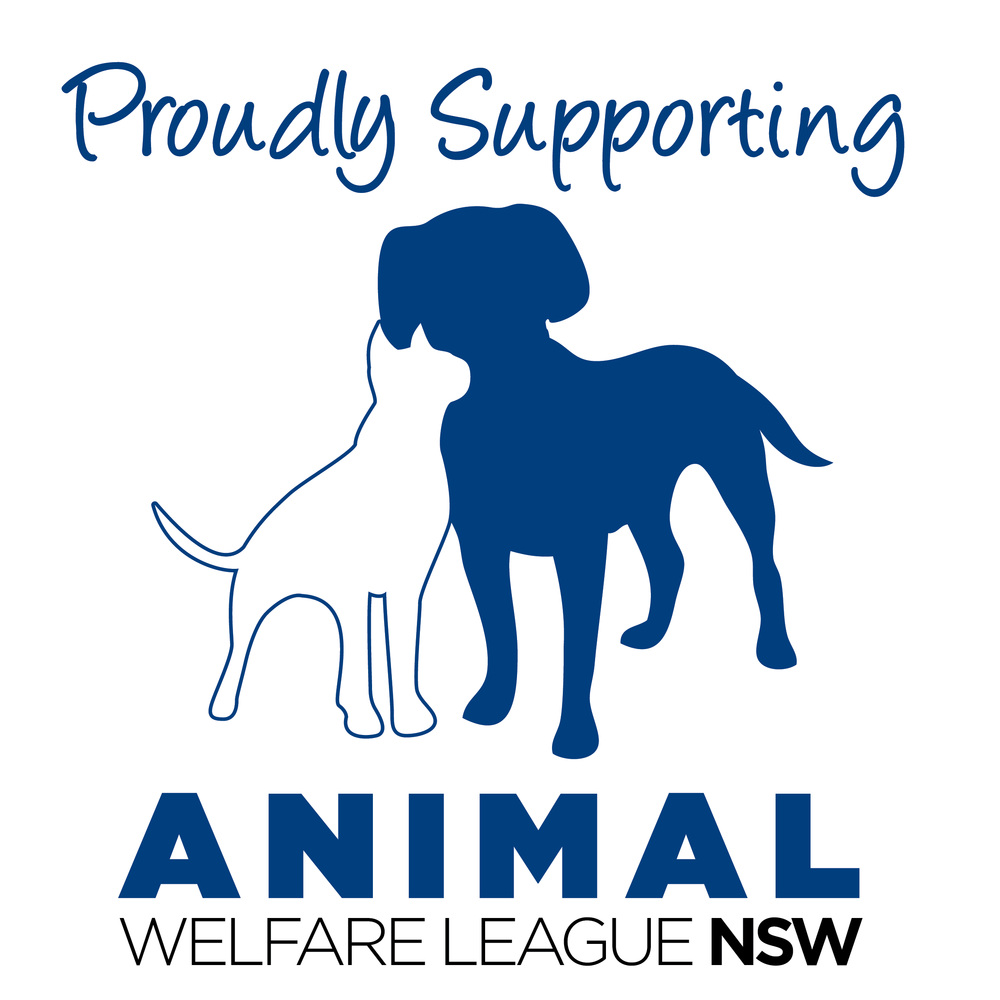 Proudly Supporting Animal Welfare League NSW.png