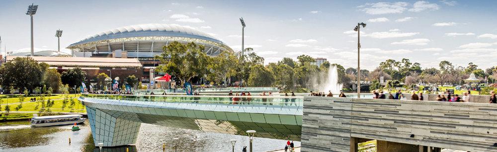 Adelaide Master Plan.jpg