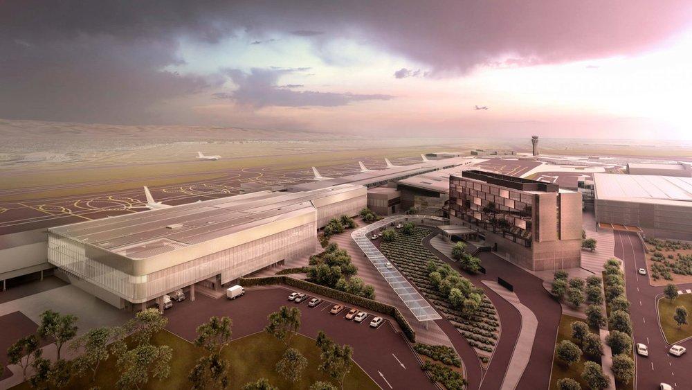 AdelaideAirport-Still3_v005-1600x900.jpg