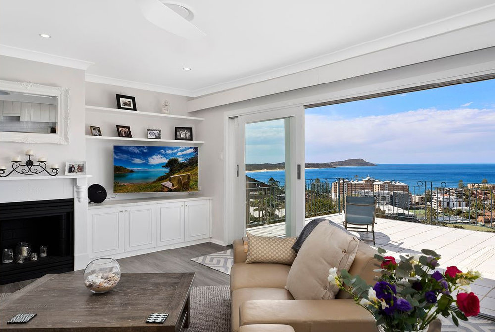 89a Scenic Highway, Terrigal NSW 2260 - Photo courtesy of LJ Hooker
