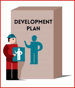 Self-development.JPG