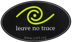 sticker leave no trace.jpg