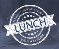 lunch with a leader square.jpeg