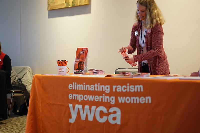 YWCA booth.jpg