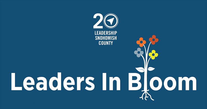 LeadersInBloom_Leaders In Bloom 20 LSC.png