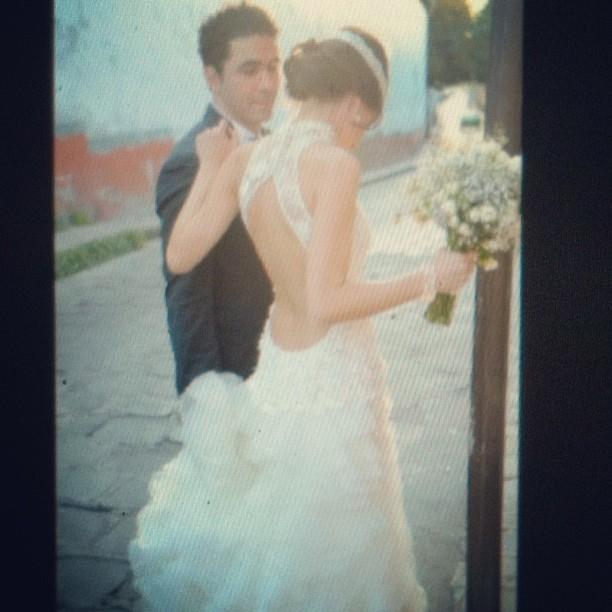 #sanmigueldeallende #mexico #wedding #clemenceadrian