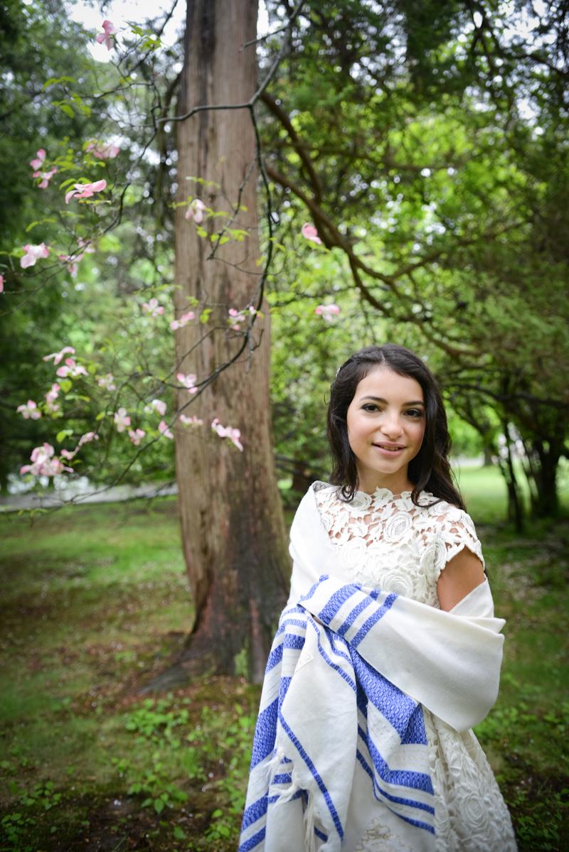 tumblr_mp02xuBF7a1rscywso3_1280.jpg