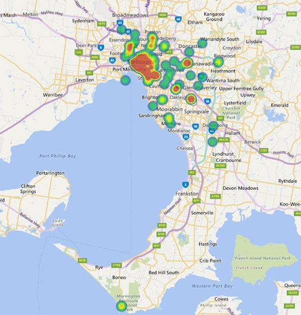 melb-heat-map.jpg