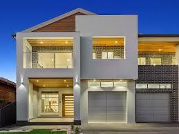 new house.jpg