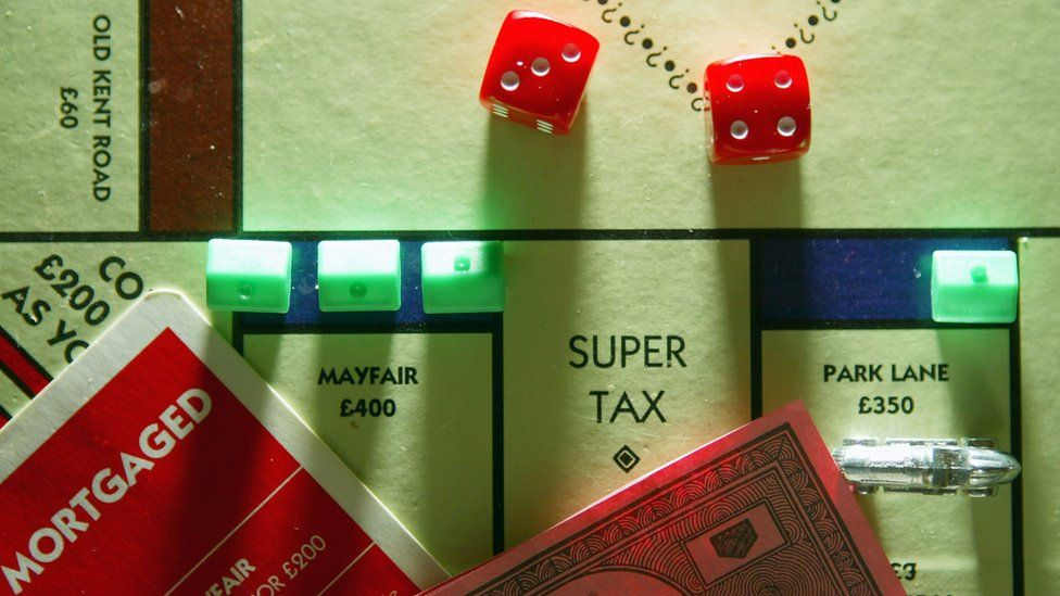 monopoly super tax.jpg