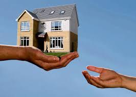 property transfer.jpg