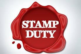 stamp duty stamp.jpg