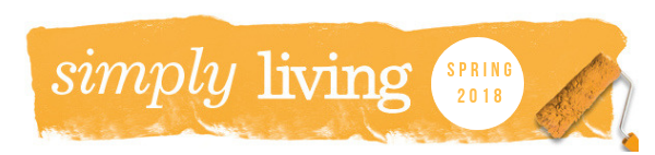 Spring 2018 Article Logo.png