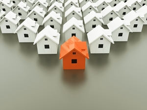 stamp-duty-needs-to-be-changed-says-reia_284_6004885_0_14101790_300.jpg