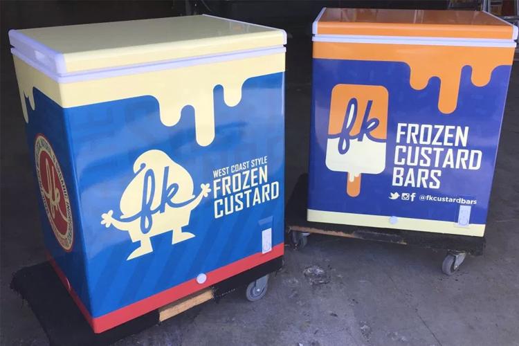 FK dip fridges.png