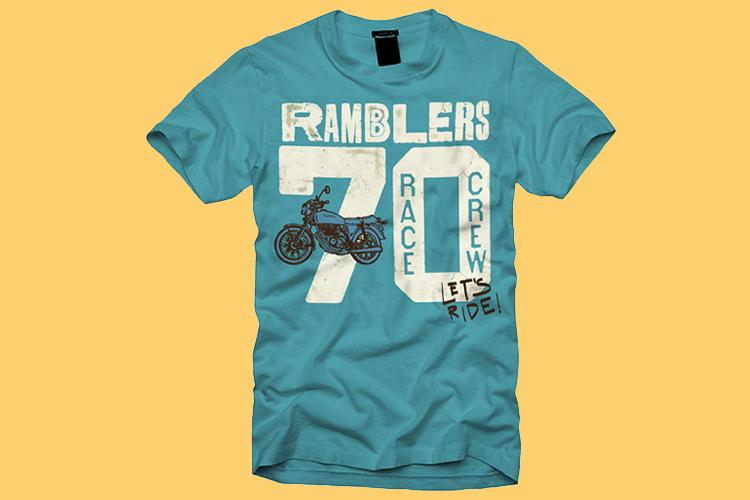 GAP Ramblers moto.png