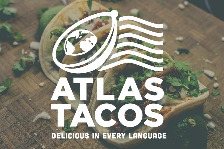 ATLAS TACOS_taco logo.png