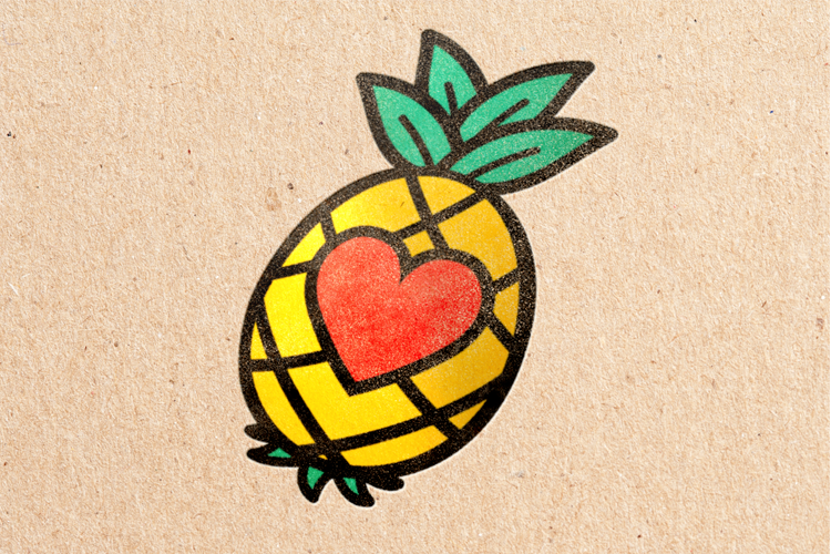 Sarap Shop_ Pineapple Logo.png