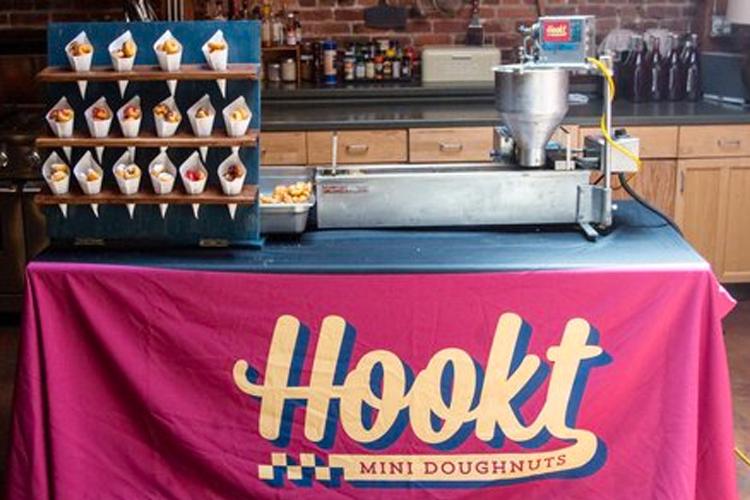 HOOKT_catering setup.png