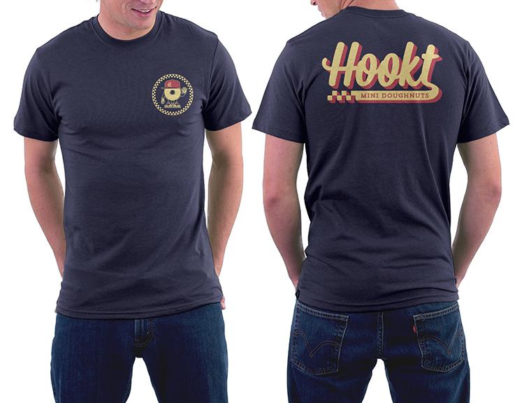 HOOKT_staff tees.png