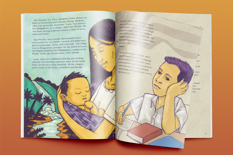 JFJ Book interior.png