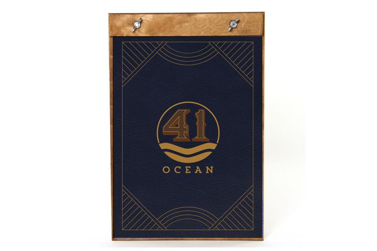 41 Ocean_menu cover.png