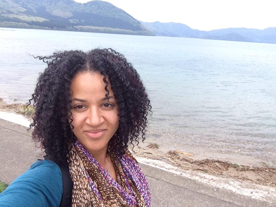 What Is The Best Crochet Braids Style For Vacations Tambam