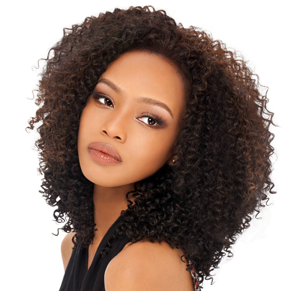 Crochet Braids Using Human Hair : ... hair? How is the taking out process of crochet braids? can you reuse