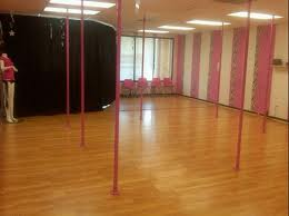 Romance and Dance Studio
