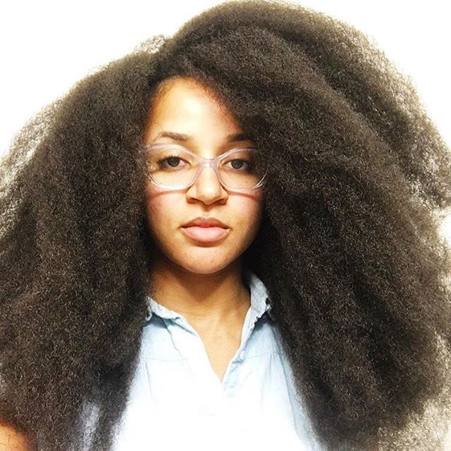 Cuban Double Strand Twist crochet braids makes you wish for the childhood days of full unmanageable textured hair✨🤸🏾‍♀️✨ this is before you straighten it out #equal #cubantwist #textured #kinky #curly #bighair #afro #naturalhair #crochetbraids #textured #protectivestyles