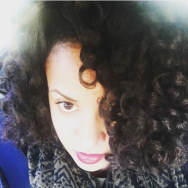 🙌🏾🙌🏾Thank the lord these HOT water, and I mean hot 🔥, Cuban Twist crochet braids curls came out looking right. Made my scalp burns worth it😭- maybe not lol #crochetbraids #curls #curly #kinky #protectivestyles #naturalhair #cubantwist #curling #bombcrochetdaily #cwkgirls #myhaircrush #protectivestyles