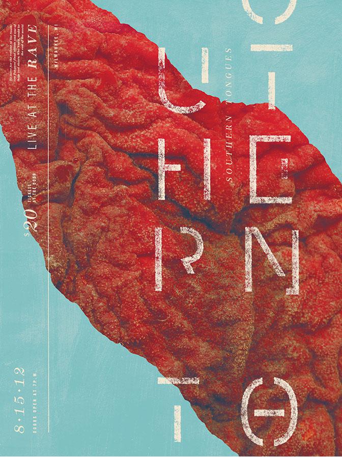 Hero_Poster1.jpg
