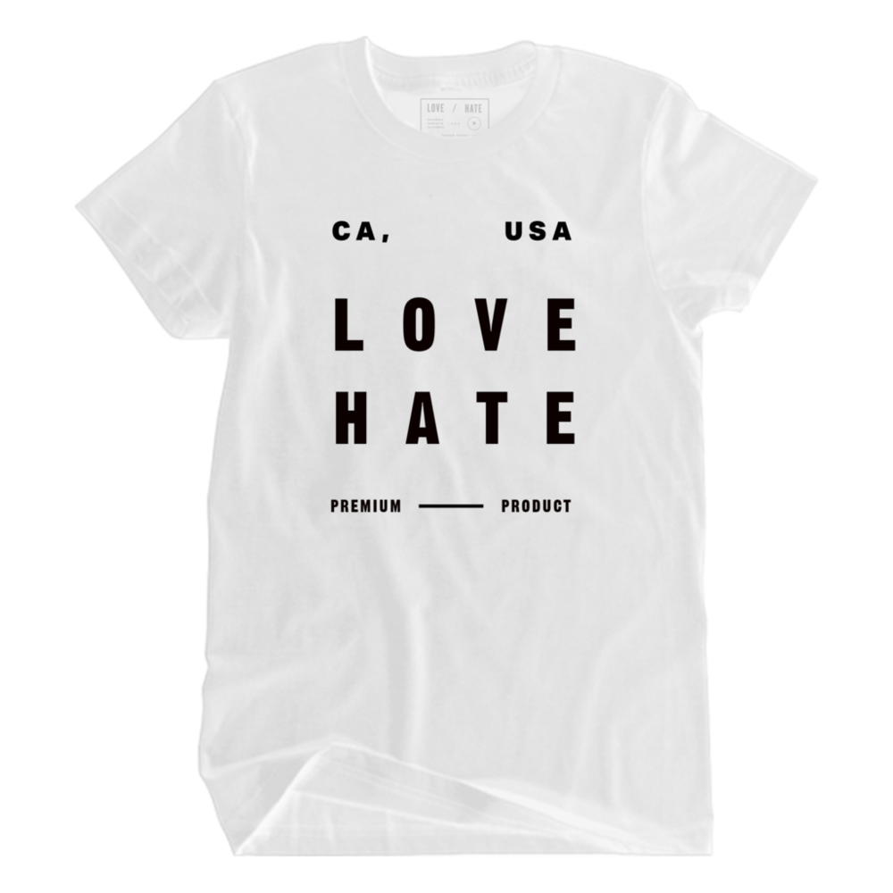 LH-whiteTee_B_1024x1024.png