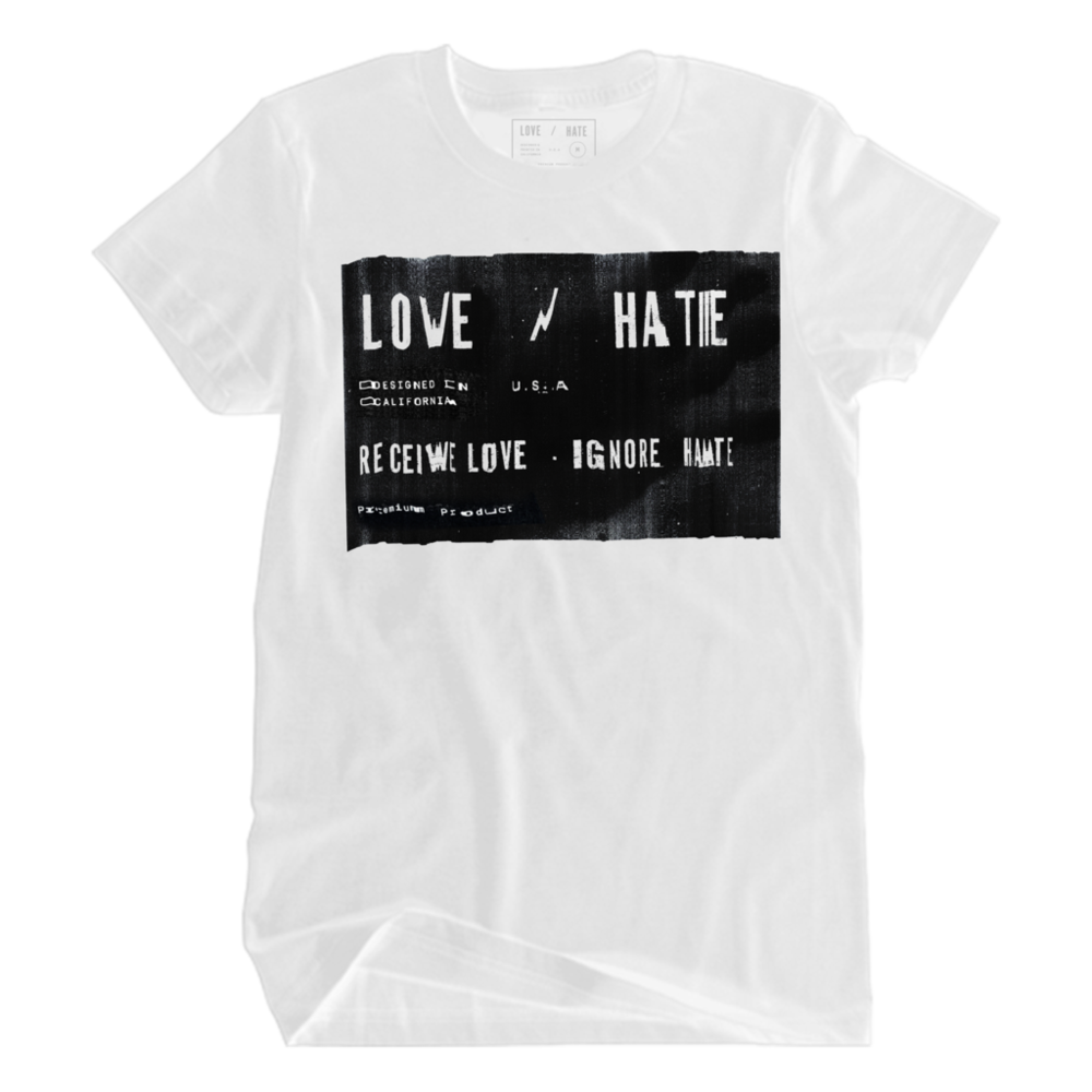 LH-whiteTee_C_1024x1024.png
