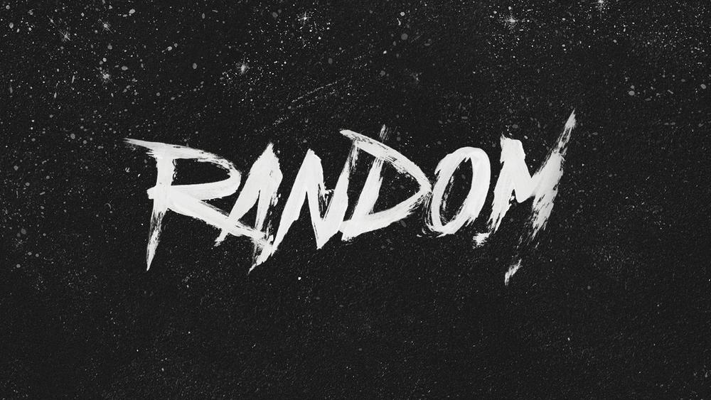 Random_Stars1.jpg