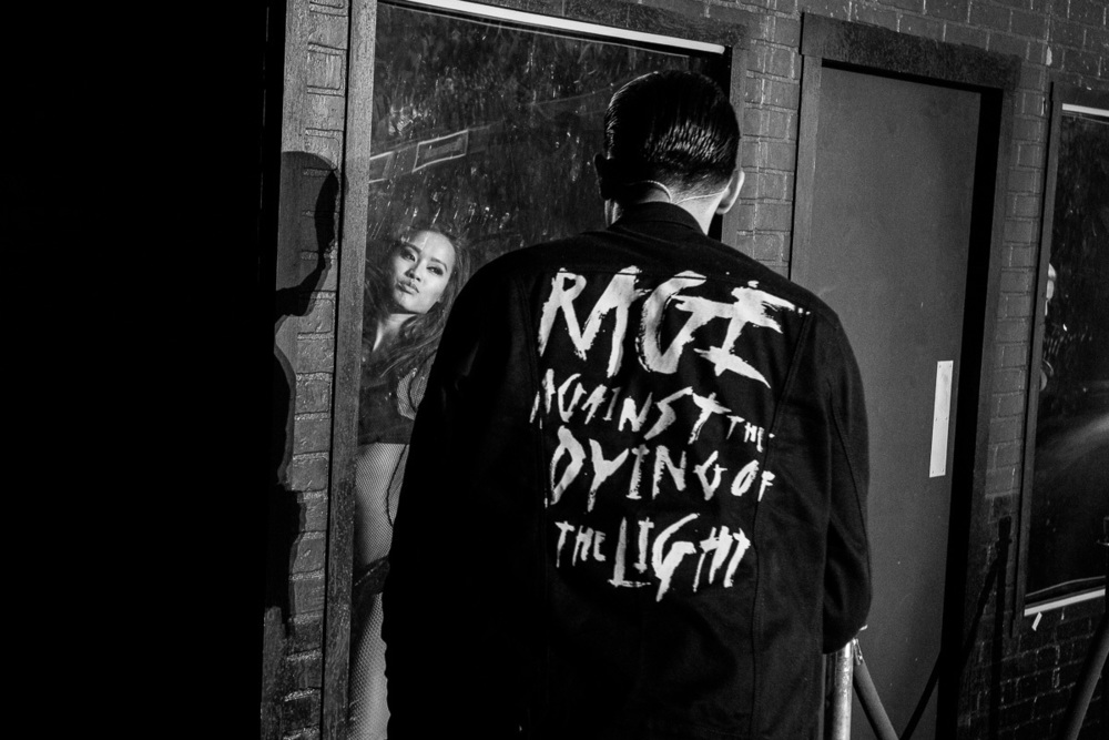021-2016_g-eazy_when_its_dark_out_tour_houston_imported_february_16234a0259.jpg