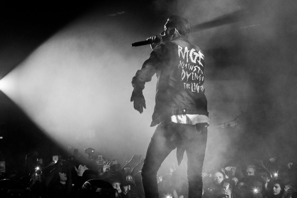 035-2016_g-eazy_when_its_dark_out_tour_nyc_imported_january_16234a3575.jpg