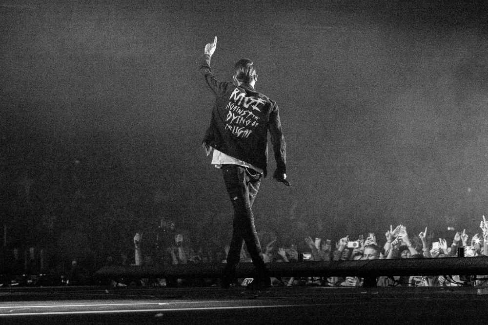 038-2016_g-eazy_when_its_dark_out_tour_nyc_imported_january_16234a3503.jpg